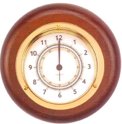 Relógio 160mm