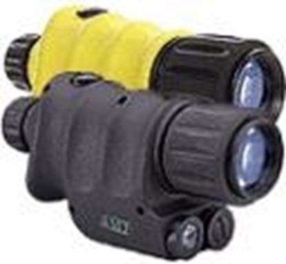Picture of Night vision monocular Storm1 ATN