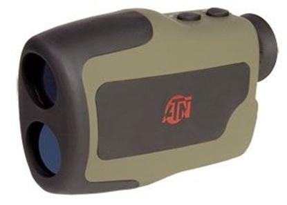 Picture of Laser Ranger finder Eyes ATN 800
