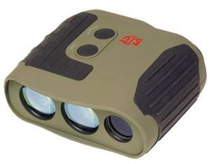 Picture of ATN Laser Ranger finder Eyes 1500