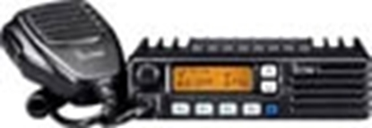 Picture of ICOM IC-F110