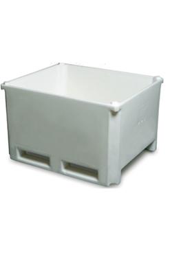 Caixa Isotérmica C600