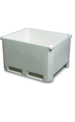 Picture of Isothermal box C600