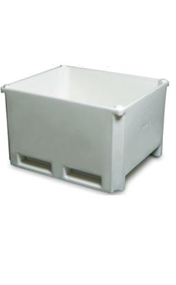Picture of Caixa Isotérmica C600