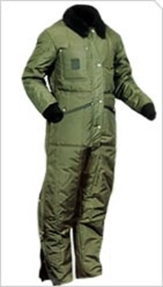 Picture of Suit P540