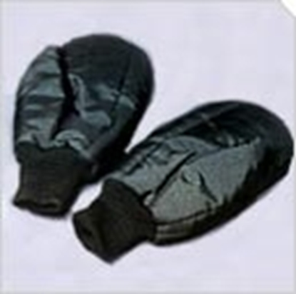 Picture of Gloves P25