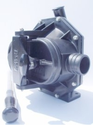 Picture of Bo'sun SD90  bilge pump