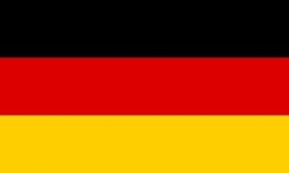 Picture of Falg Germany