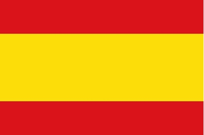 Picture of Flag Spain