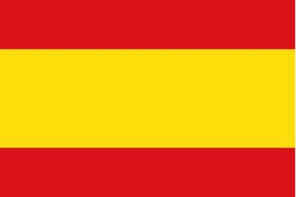 Picture of Bandeira Espanha