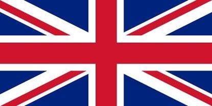 Picture of Reino Unido
