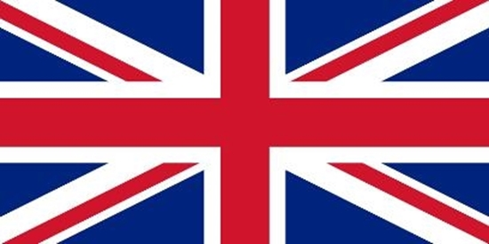 Picture of United Kingdom