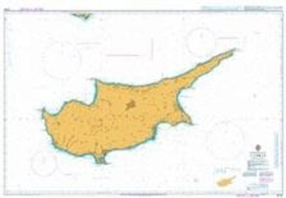 Picture of Cyprus