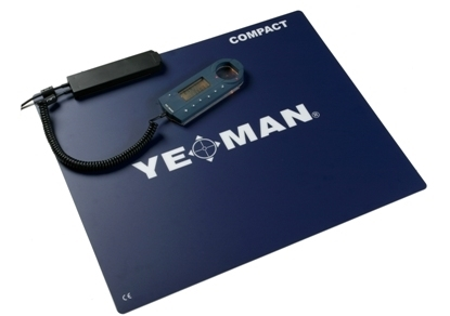 Picture of Yeoman Compact