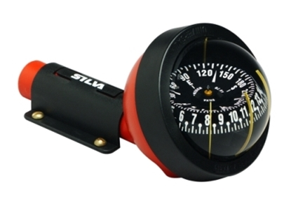Picture of Silva compass 73R