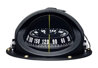 Picture of Silva compass 70FBC