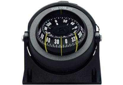 Picture of Silva compass 100NBC