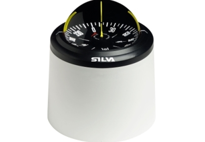 Picture of Silva compass 125T