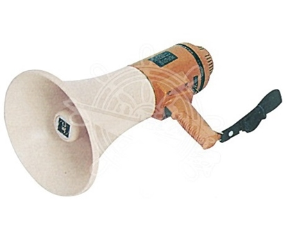 Picture of Megafone profissional