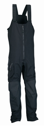 Picture of OC Racer Trousers