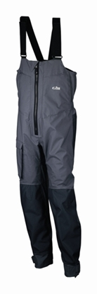 Picture of Atlantic Trousers