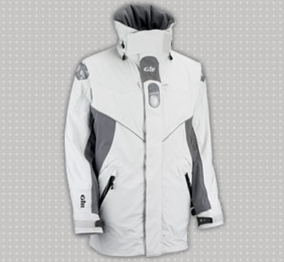 Picture of Key West Jacket