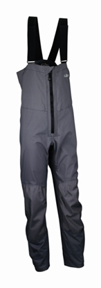 Picture of Key West Trousers