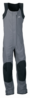 Picture of KB Racer Trousers