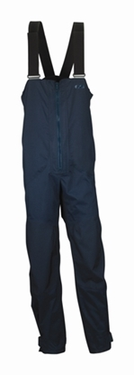 Picture of Coastal Trousers