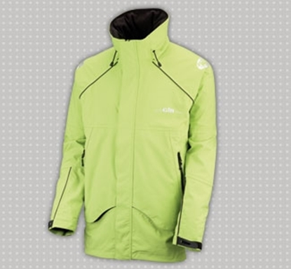 Picture of Coast-Sport Jacket