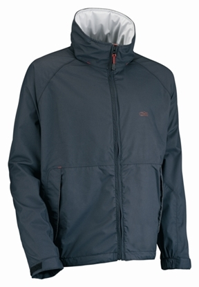 Picture of Inshore Sport Jacket