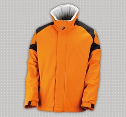 Picture of Inshore Warm Jacket