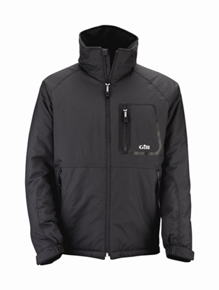 Picture of Crew Element Jacket