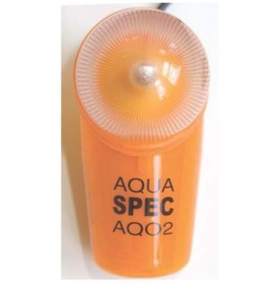 Picture of Aquaspec AQ02 lifejacket light