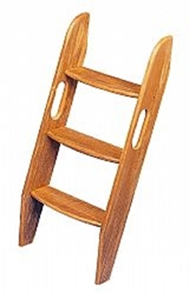 Picture of Companionway ladders