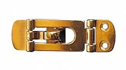 Picture of Security toggle fastener