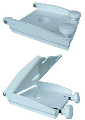 Picture of Hinge Adapter