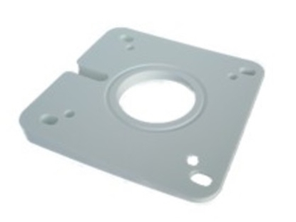Picture of 4º Wedge for power mounts