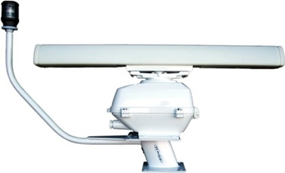 "Picture of Seaview 6"" Open-array power mounts for Simrad"