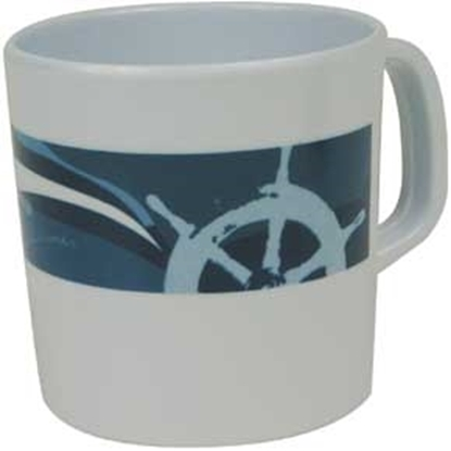 Picture of Caneca diam.8.5cm