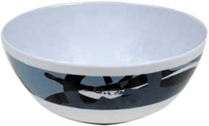 Picture of Salad bowl diam.23cm