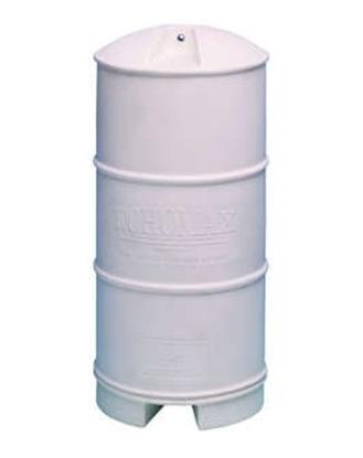 Refletor de radar Echomax 230