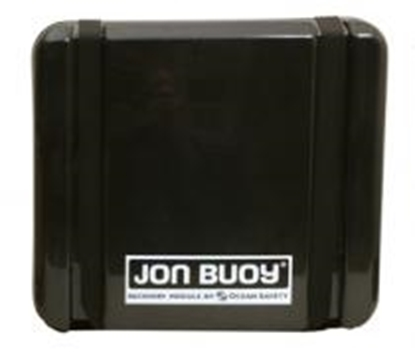 Picture of Jonbuoy recovery module - black