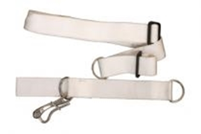 Picture of Cradle Webbing Strap