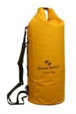 Picture of Saco amarelo (Grab Bag)