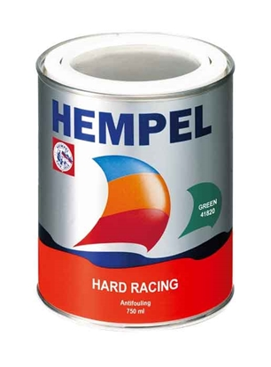 Picture of Hempel's Hard Racing 750ML