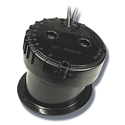 Picture of Airmar Transducer P79