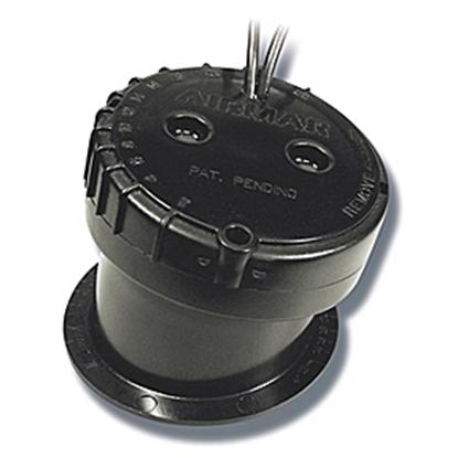 Transdutor de casco interior Airmar P79
