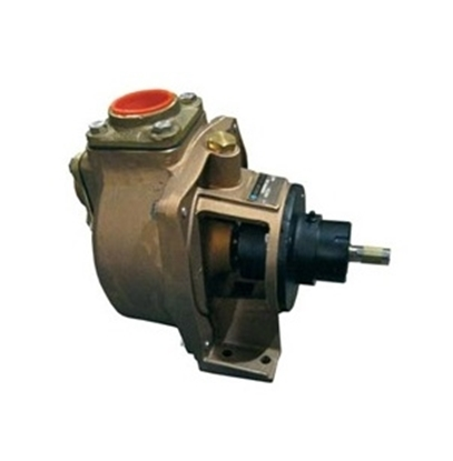 Picture of Azcue selfpriming centrifugal pump