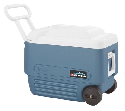 Picture of Igloo MaxCold roller 40